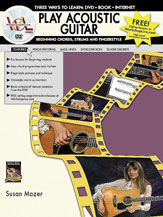 PlayAcousticGuitarFingerstyle
