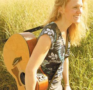 Laura Brereton