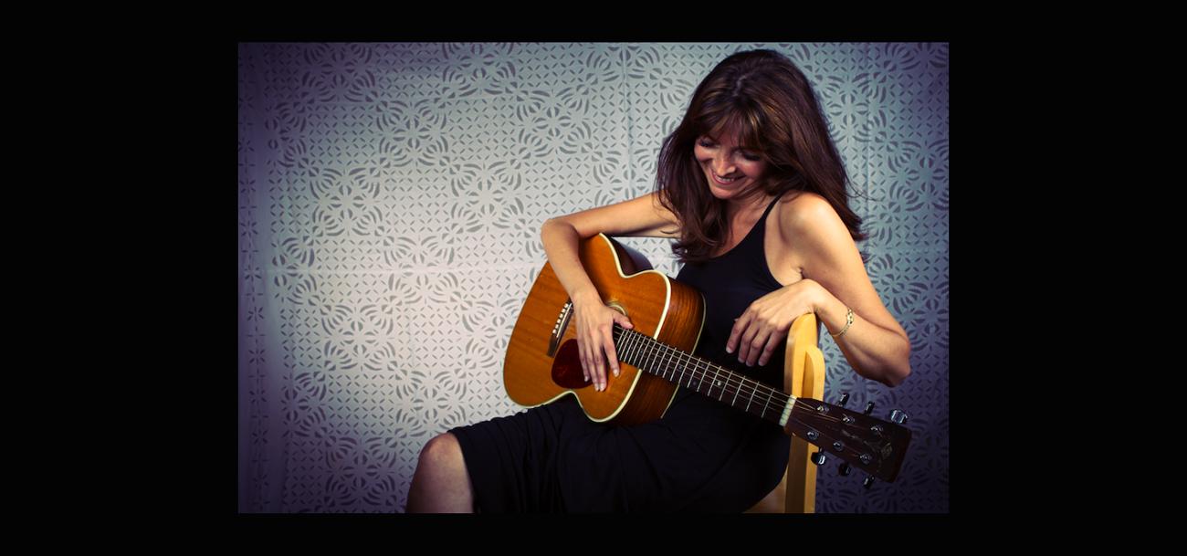 Susan Mazer Music